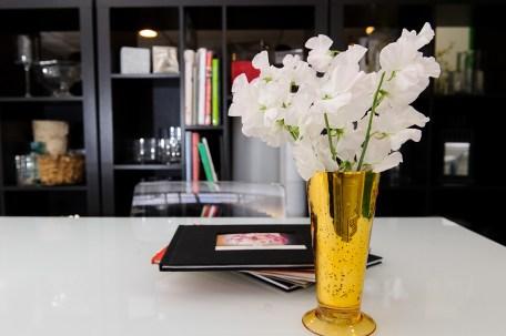 dc florist