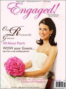 Engaged! Spring 2007