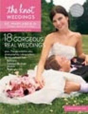 The Knot Weddings, September 2006