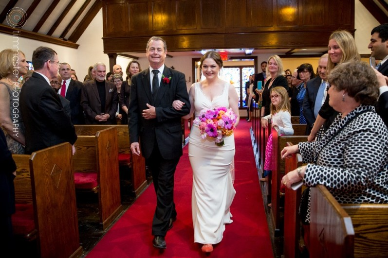 Timmester Photography_Carithers Wedding-199