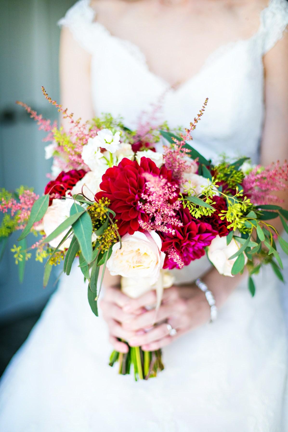 inspiration for dc and alexandria wedding flowers petal 39 s edge floral design. Black Bedroom Furniture Sets. Home Design Ideas