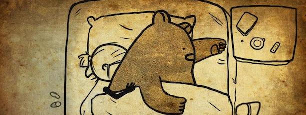 BearMe
