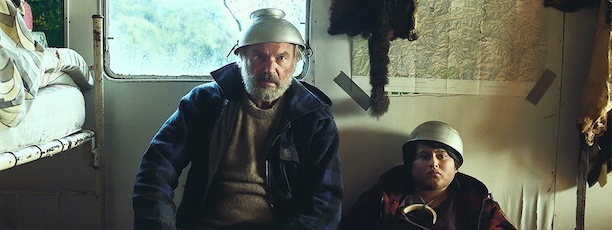 Hunt_For_The_Wilderpeople_review