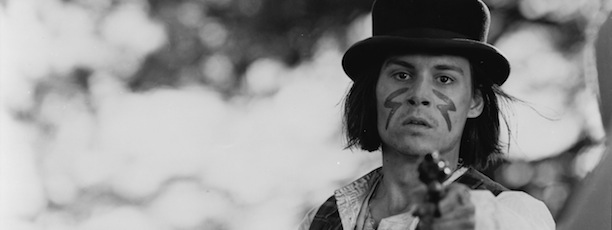johnny-depp-in-dead-man-0_0