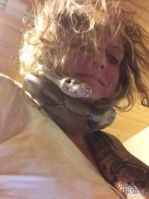 Randi_reptiles_dumeril's_boa
