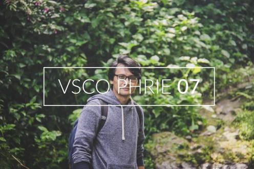 VSCO Phrie 07