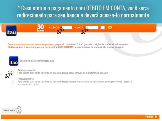 15.12.11_Passo a passo para cliente Key imagens recompra.016