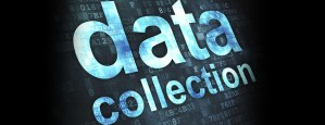 data protection starts with processing personal information