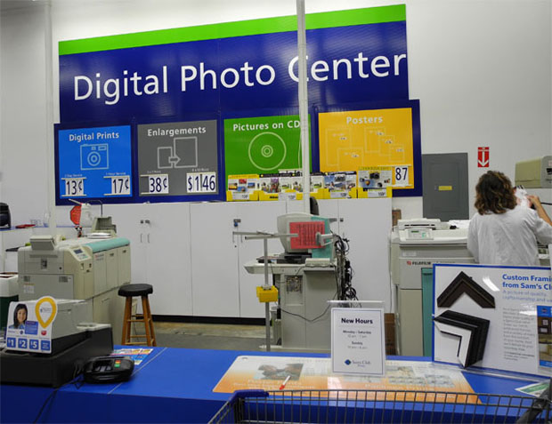Digital Photo Printing: 10 Years After 15 sams 02 hj 640x copy