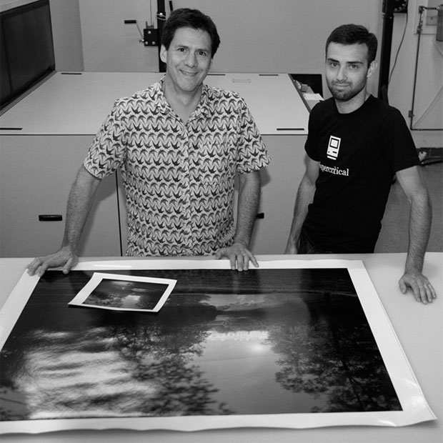Digital Photo Printing: 10 Years After 6 DigitalSilver 640x640 copy