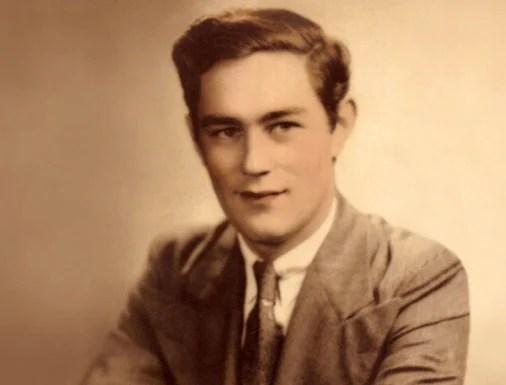 Memories, Photographs, and the Human Brain Henry Gustav 1
