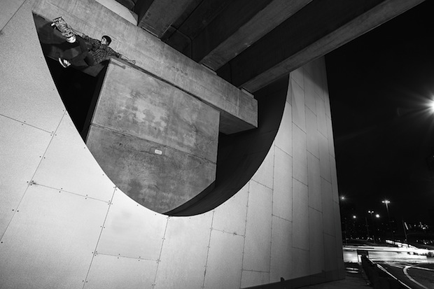 Behind the Scenes with Pro Skateboarder Turned Photographer Arto Saari arto7