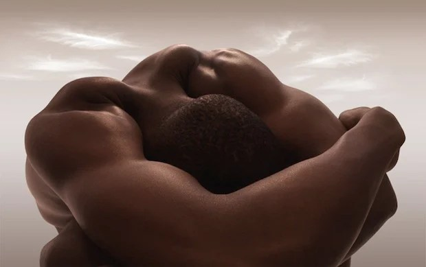 Bodyscapes: Creating Landscape Photos With the Human Body bodyscapes5