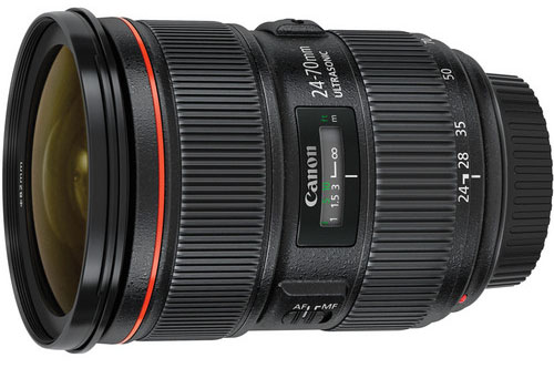 Sigma May Be Building a Groundbreaking 24 70mm f/2 Lens for Full Frame Cameras canoncompetitor