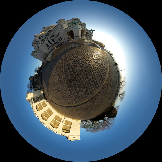 Bending Pixels: Fun Things You Can Do With Panorama Stitching Software gadl 502027503GIMP