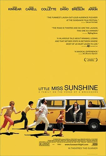 Photographer Captures Couples Journey Toward Marriage as Movie Posters littlemiss