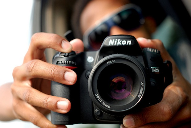 Stock Site Stats Reveal the Most Popular Cameras Among Stock Photographers stockstats4