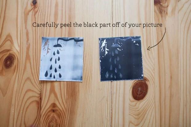 How to Make Polaroid Emulsion Lifts tumblr mpx29jypAi1qz99wfo4 1280 copy