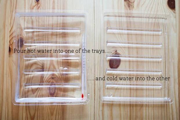 How to Make Polaroid Emulsion Lifts tumblr mpx29jypAi1qz99wfo6 1280 copy