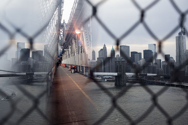 New York City Photographed Through a Glass Prism tumblr mpynxj4ZIo1r8f79eo1 1280 copy