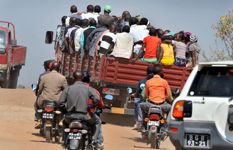 My Journey to Angola 016