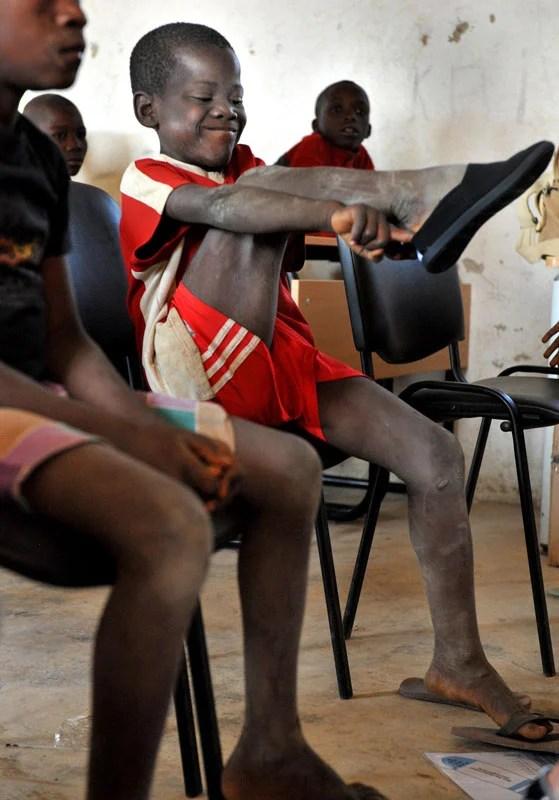 My Journey to Angola 021