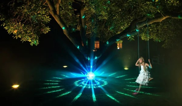 10 Amazing Light Painting Photographers You Should Start Following Right Now 111