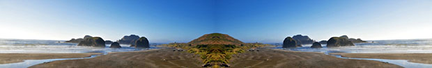 How to Turn a Smartphone Panorama Into a Tiny Planet Photo 51