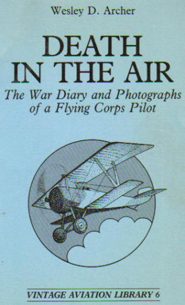Faked World War I Dogfight Pictures Go On Auction Block 51gFmAyGYfL.Image .