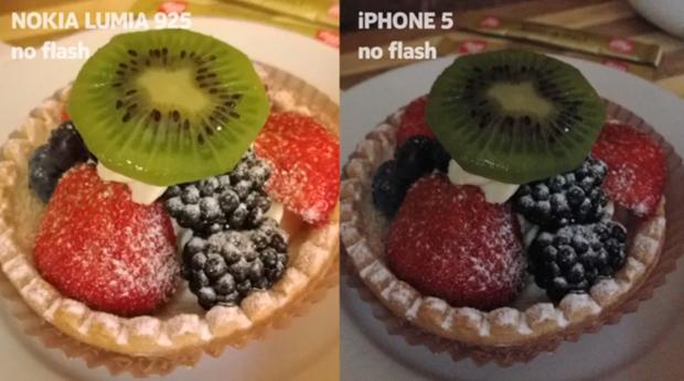 New Nokia Spot Bashes iPhone 5 Camera ScreenHunter 100 Aug. 05 15.20