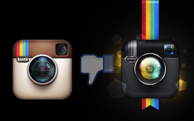 Instagram Brand Policy No Longer Allows Connected Apps to Use Insta or Gram instalux