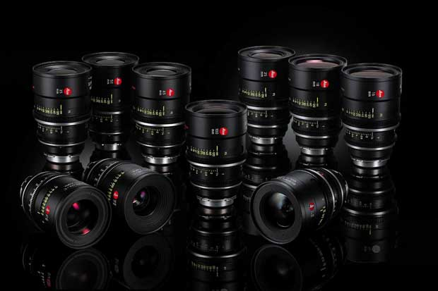 Leica-Summilux-C-cinema-lenses