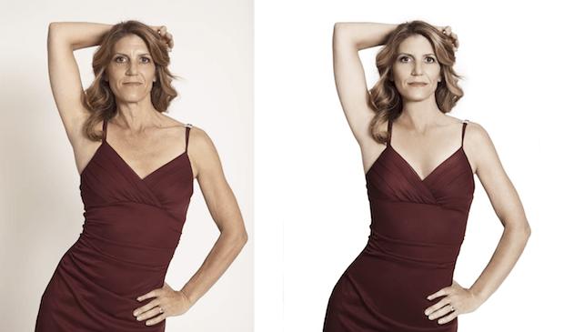 Portrait Lighting Pixel 2