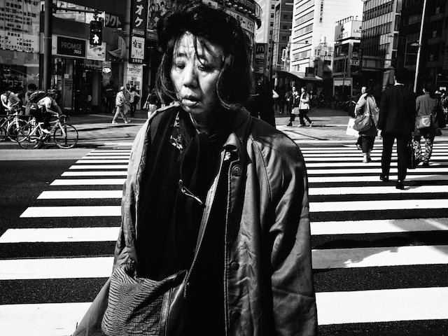 tatsuo_suzuki__14