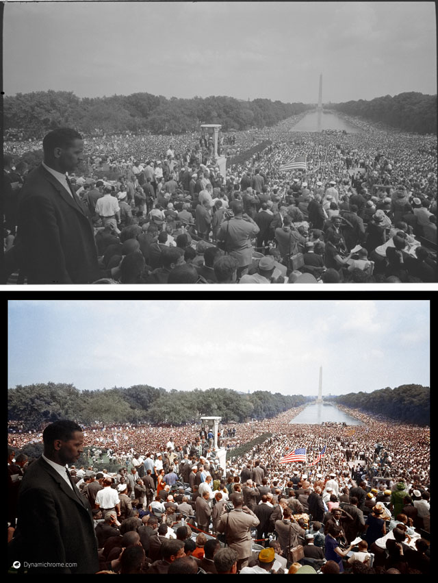 Dynamichrome_March_on_Washington_1968