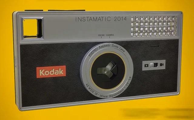 instamatic2