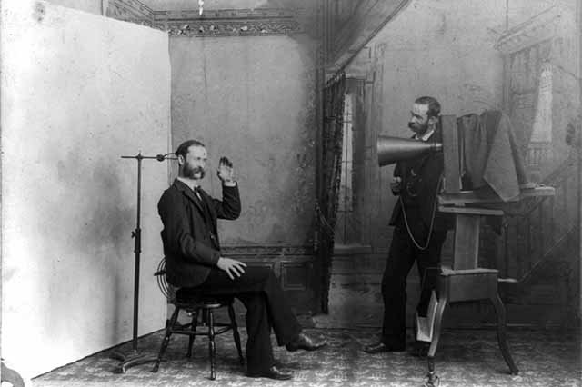 Photographer-studio-1893