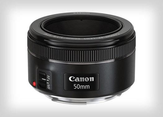 canon50mmstm