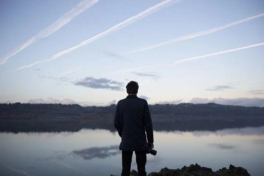 landscape-nature-sky-man