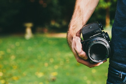 man-person-photographer-photography