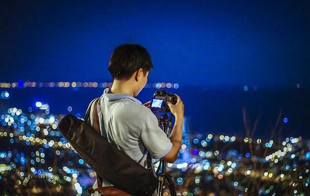photographer-799048_640