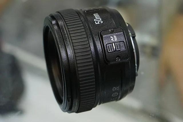 Yongnuo-AF-S-50mm-f1.8-lens-for-Nikon-F-mount-2