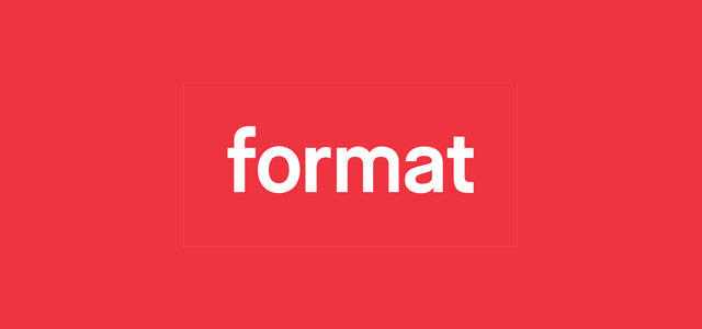 Format_Logo_RGB_White-Red_Vector