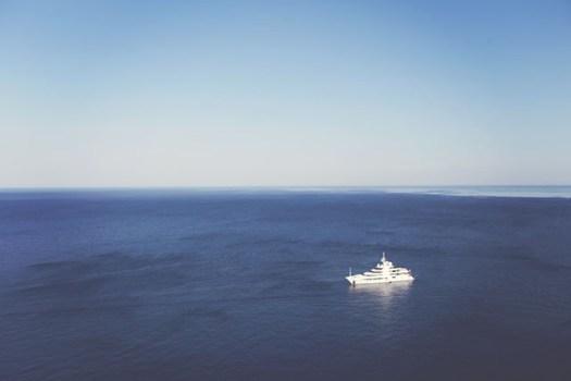 sea-sky-ocean-boat-large
