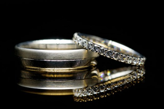 Paul Keppel Photography 27 Keppelling wedding ring Method