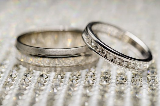 Paul Keppel Photography 7 Keppelling wedding ring Method