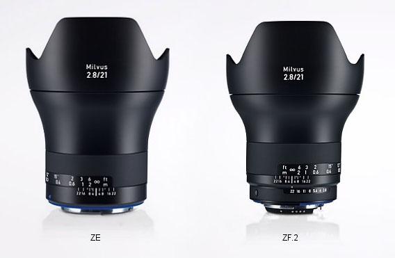 21mmf28