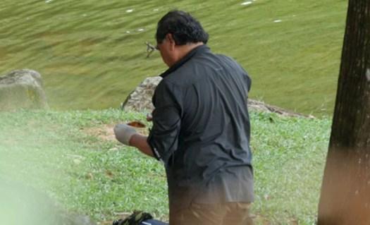 livefishinject