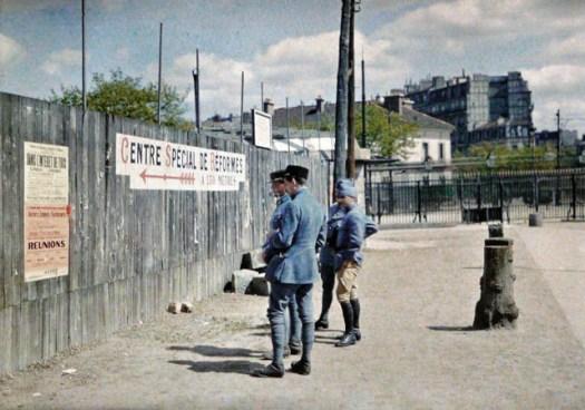 paris1914o