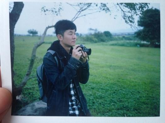 Photo by Sai Mr.